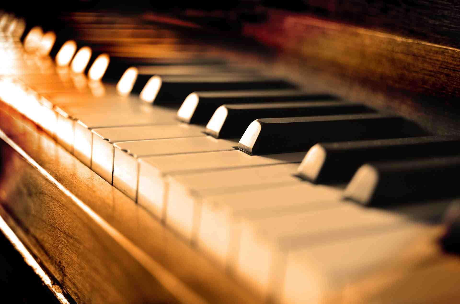 piano-fond