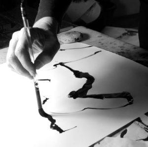 Yves-Dimier-illustration-main
