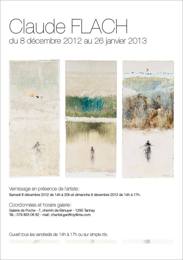 2013-expositionFlach