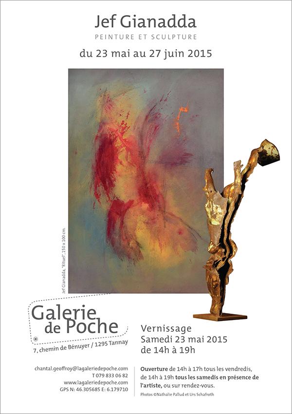 117776_GALERIE_POCHE_Jef_Gianadda_148x210mm.pdf