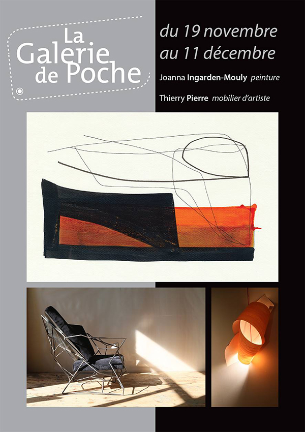 2016-decembre-expositionJoannaMouly&ThierryPierre