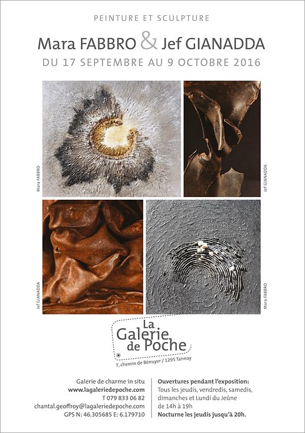 GALERIE_POCHE_Expo_Fabbro-Gianadda_vernissage