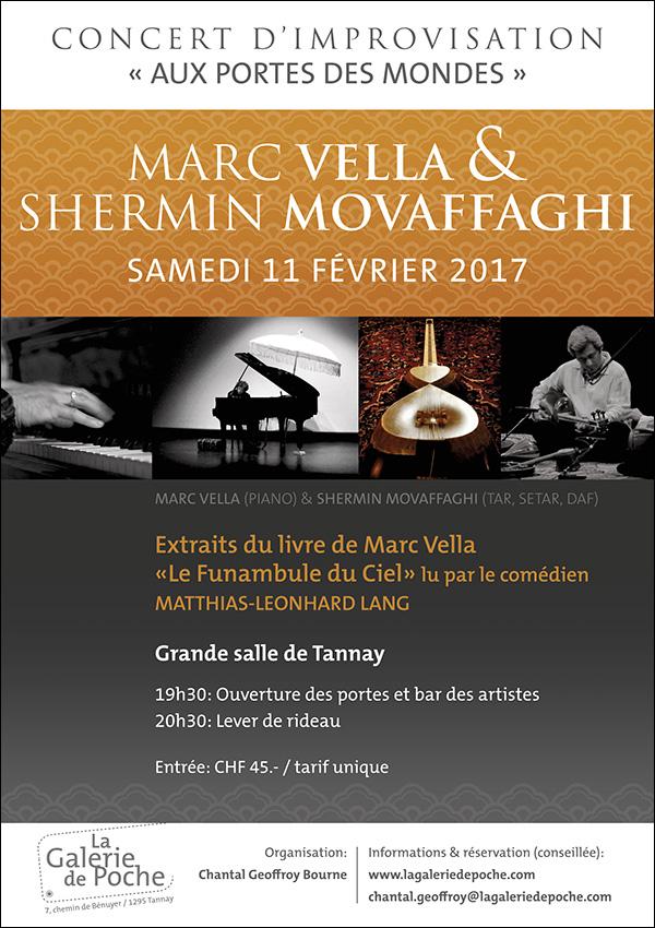 2017-Concert-Aux-Portes-Des-Mondes