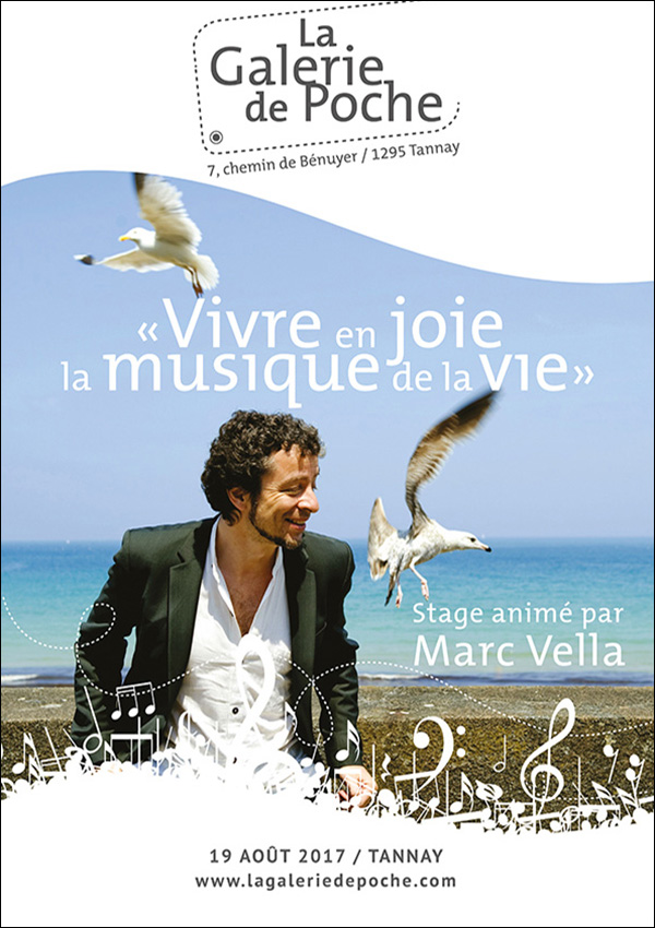 2017-Marc-Vella-stage-aout