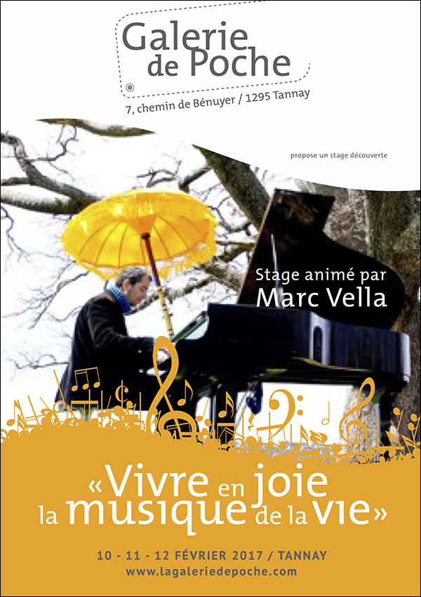 2017-Stage-Vella-fev