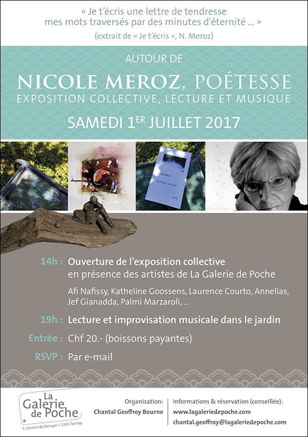 2017-juillet-lecture+expo-collective