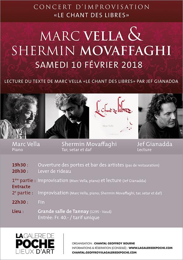 2018---Concert---fevrier