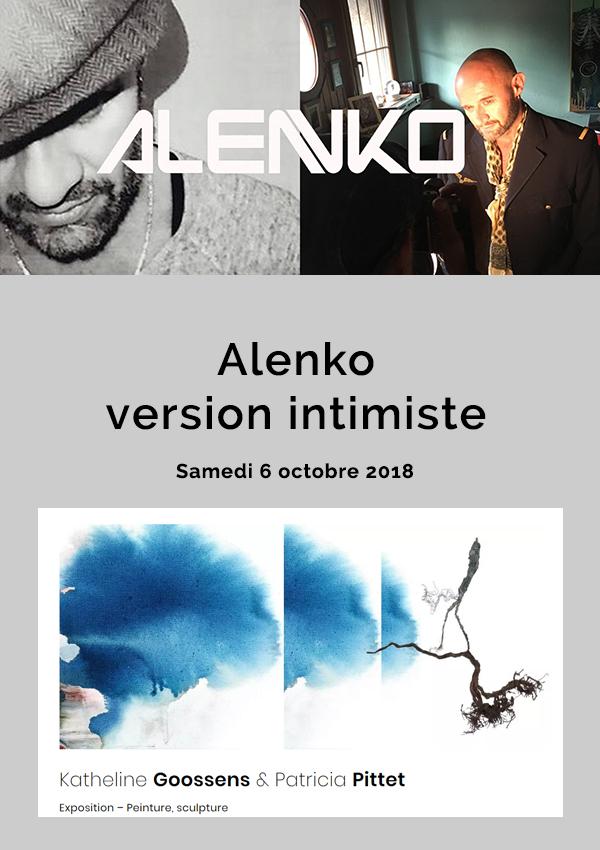 2018-concert-alenko