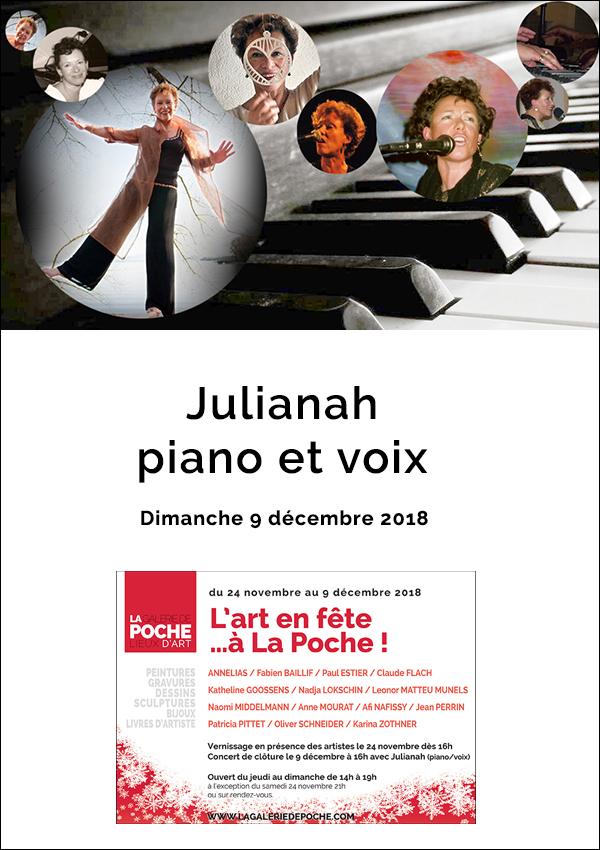2018-concert-julianah