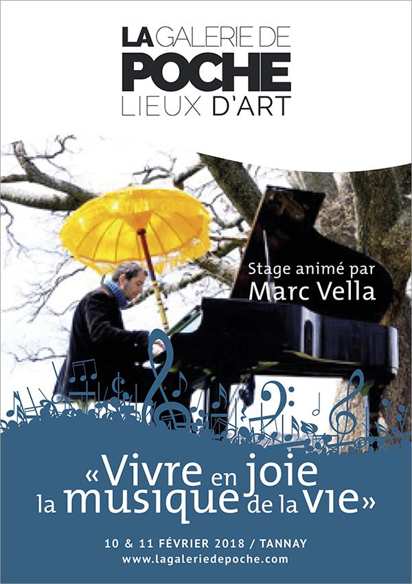 2018-fev-stage-Marc-Vella