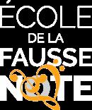 EFN-vectorisé-avec-clé-orange-blanc-800px-recadré-site