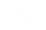 GALERIE-CHANTAL-GEOFFROY-vect-ok-2000px-blanc